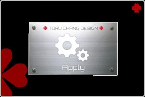 Apply_デザイン依頼から納品まで_【TORU CHANG DESIGN】オシャレなデザインで未来を変える|アメブロカスタマイズ|HP制作|ロゴマーク|SEO|サロン集客