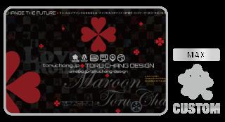 TORU CHANG DESIGN ブログ-ameblo_富山,デザイン,アメブロ,カスタマイズ,カスタム,フルカスタマイズ,toru chang