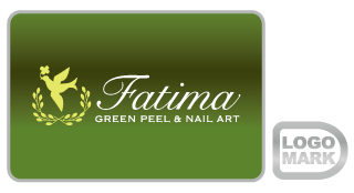 fatima_ロゴデザイン,ブランドマーク,キャラクター,オシャレ,かわいい,かっこいい,品がある,デザイン,Logo,Mark,toru chang,fatima,ファティマ,大阪