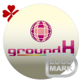 ロゴマーク・パーソナルロゴ_制作例,ロゴデザイン,ブランドマーク,キャラクター,オシャレ,かわいい,かっこいい,品がある,デザイン,Logo,Mark,toru chang,groundH,理容店,床屋,富山