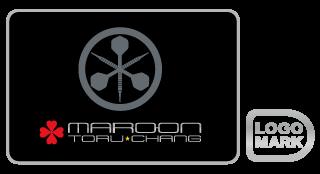 kamon_ロゴデザイン,ブランドマーク,キャラクター,オシャレ,かわいい,かっこいい,品がある,デザイン,Logo,Mark,toru chang,家紋デザイン