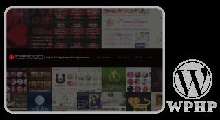 toruchang-design.com_WordPress,ホームページ,カスタマイズ,デザイン,料金,toru chang