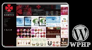toruchang-design.graphics_WordPress,ホームページ,カスタマイズ,デザイン,レスポンシブ,料金,toru chang