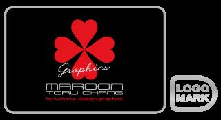 TORU CHANG GRAPHICS_ロゴデザイン,ブランドマーク,キャラクター,オシャレ,かわいい,かっこいい,品がある,デザイン,Logo,Mark,toru chang