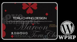 toruchang.jp_WordPress,ホームページ,カスタマイズ,デザイン,レスポンシブ,女性向け,サロン集客,iphone,ipad,スマホ,タブレットPC,安い,料金,toru chang