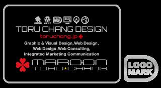 toruchang.jp_ロゴデザイン,ブランドマーク,キャラクター,オシャレ,かわいい,かっこいい,品がある,デザイン,Logo,Mark,toru chang