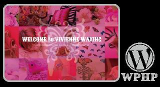 vivienne-osaka.jp_WordPress,ホームページ,カスタマイズ,デザイン,レスポンシブ,レスポンシブHP,女性向け,サロン集客,iphone,ipad,スマホ,タブレットPC,安い,料金,toru chang