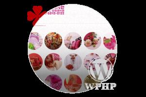 viviennewax.jp_WordPress,ホームページ,デザイン,HP,作成,制作,大阪,安い,料金,レスポンシブ,おしゃれ,女性向け,サロン,集客,iphone,ipad,スマホ,タブレットPC,toru chang