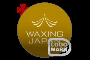 ロゴマーク・パーソナルロゴ_制作例,ロゴデザイン,ブランドマーク,キャラクター,オシャレ,かわいい,かっこいい,品がある,デザイン,Logo,Mark,toru chang,WAXING-JAPAN
